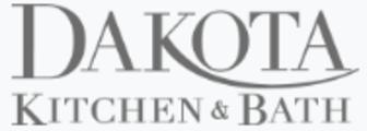 Dakota Kitchen
