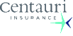 Centauri Specialty Insurance