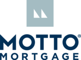 TCB Solutions LLC dba Motto Mortgage Independence