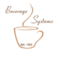 Beverage Systems, Inc