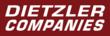 Dietzler Construction Corp