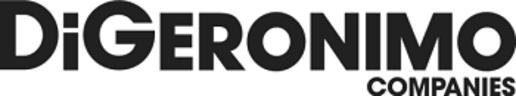DiGeronimo Companies