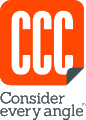 Commercial Contracting Corporation