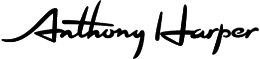 Anthony Harper