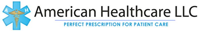 American Healthcare LLC
