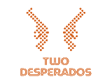 Two Desperados Ltd.