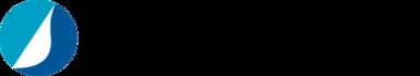 Sebastian Corp