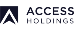 Access Holdings