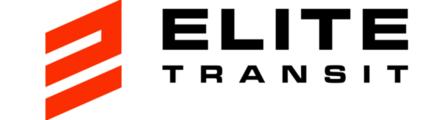 Elite Transit Solutions