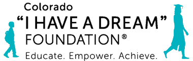 "Colorado ""I Have A Dream"" Foundation"