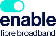 Enable Networks