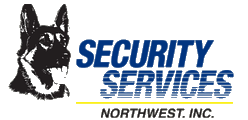 Security Services Northwest Inc.
