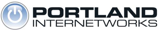 Portland Internetworks