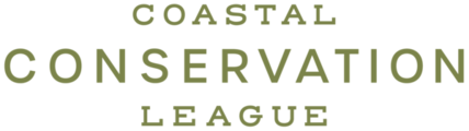 South Carolina Coastal Conservation League