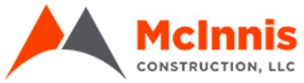 McInnis Construction