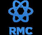 RMC Contracting LLC