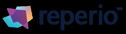 Reperio Health, Inc