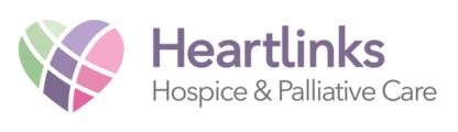 Heartlinks Hospice & Palliative Care
