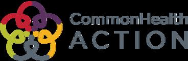 CommonHealth ACTION