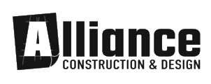 Alliance Construction & Design