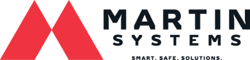 Martin Systems Inc.