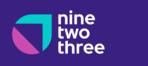 NineTwoThree