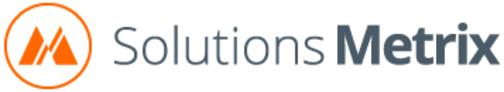 Solutions Metrix