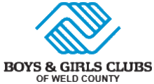 Boys & Girls Clubs of Weld County