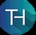 Tech Heads, Inc