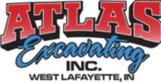 Atlas Excavating, Inc.