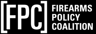Firearms Policy Coalition