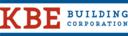 KBE Building Corp