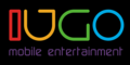 IUGO Mobile Entertainment