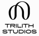 Trilith Studios