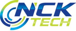 NCK Tech College