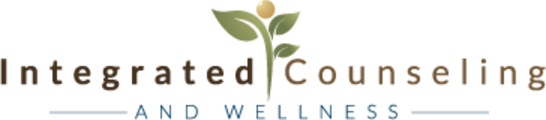 Integrated Counseling & Wellness