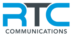 RTC Communications