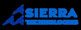 Sierra Management and Technologies, Inc