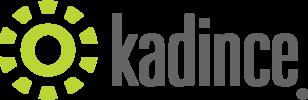 Kadince