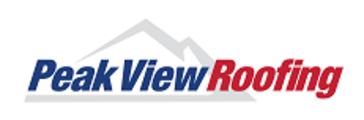 Peak View Roofing LLC