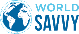 World Savvy