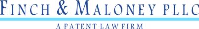 Finch & Maloney PLLC