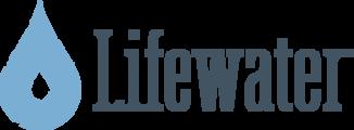 Lifewater International
