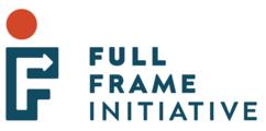The Full Frame Initiative