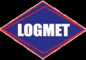 Logmet LLC