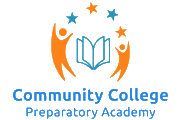 Community College Preparatory