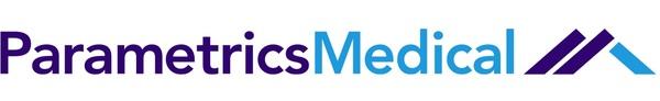 Parametrics Medical