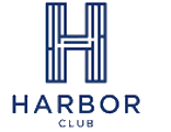 The Harbor Club