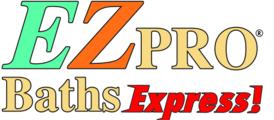 EZ Pro Baths Express