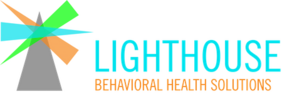 Lighthouse Behavioral Health Solutions